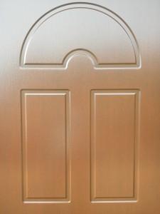 Wzory do drzwi Gardesa