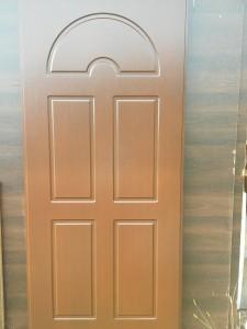 wzory,fronty do drzwi gardesa