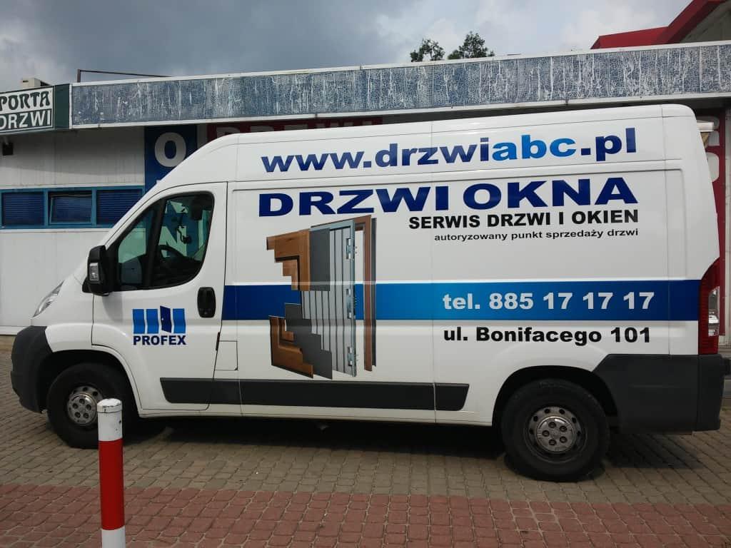 Wymiana okien warszawa. Okna plastikowe Warszawa, Okna pcv i drewniane