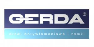 zamki Gerda Warszawa