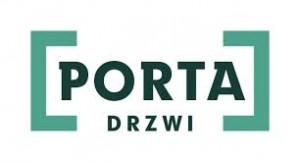 drzwi Porta Ursynów, ul.Puławska