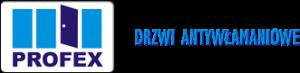 logo profex2
