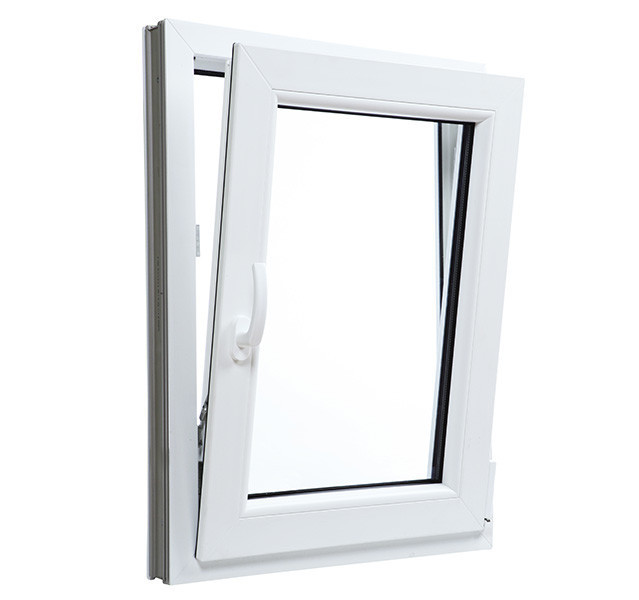 Okna tarchomin